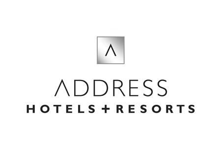 Address hotels - Home