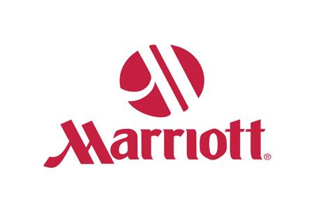 marriott 1 - Home