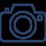 photo camera 150x150 1 90x90 - List Your Property