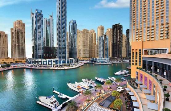 Dubai Marina 555x360 - Home