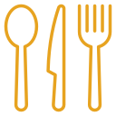 cutlery - Home