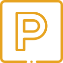 parking - Home