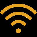 wifi - Home